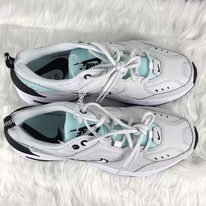 Nike woman's shoes size 9.5